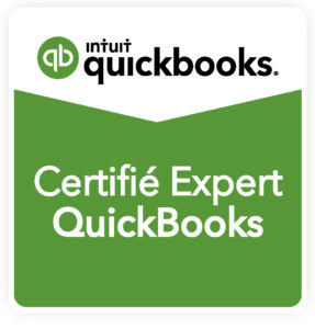 Logo_certification_QuickBooks-287x300