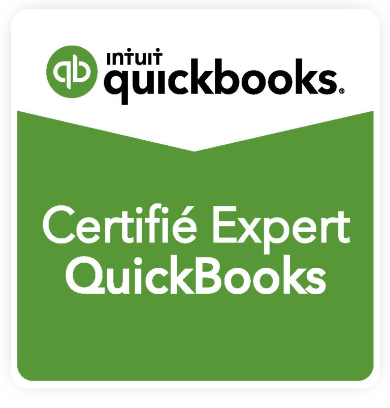 Logo_certification_QuickBooks-768x803